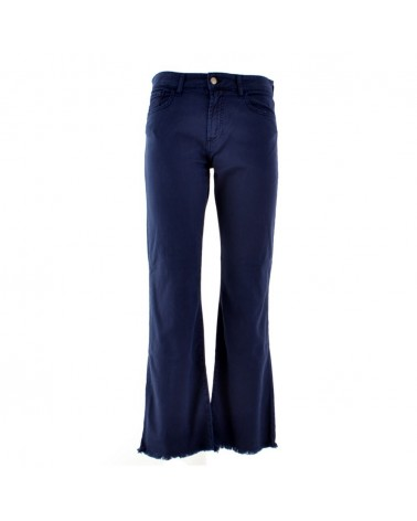 Roy roger's pantalone jeans donna Crow