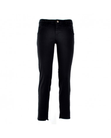 Roy Roger's  pantalone jeans donna Elionor Read