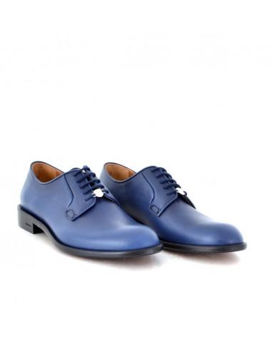 Brimarts shoes man