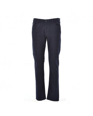Armata di Mare trousers jeans man 5 pockets-regular fit