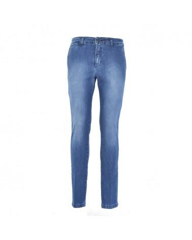 Armata di Mare men's jeans pocket chino