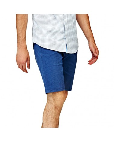 GUESS SHORTS MODELLO CHINO
